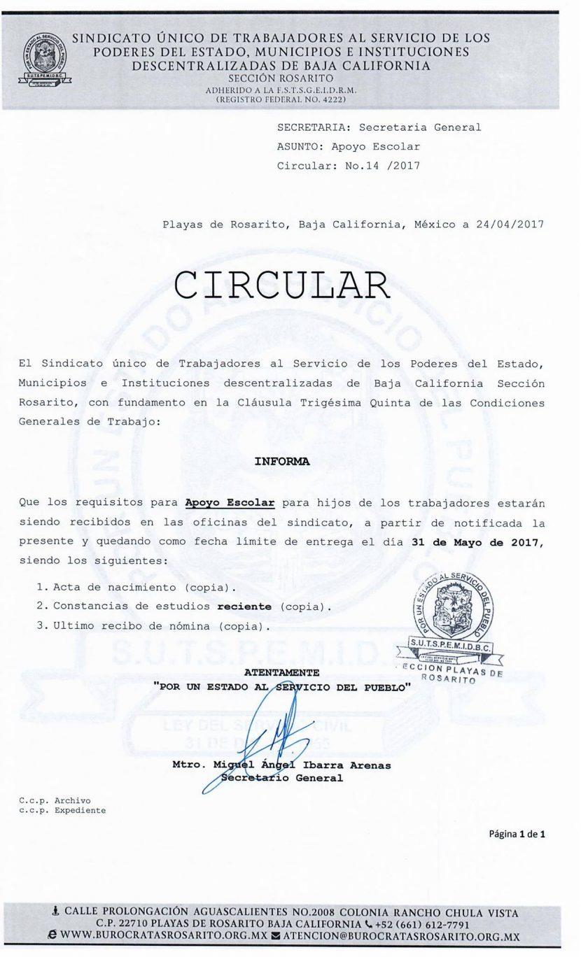 Excepcional Certificado De Nacimiento De Chula Vista Adorno - Cómo ...